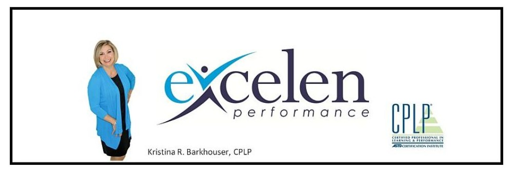 Excelen Performance, Inc.
